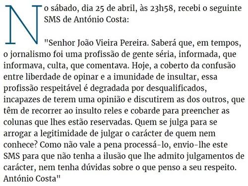 2017-03-08 SMS Costa - João Vieira Pereira.jpg