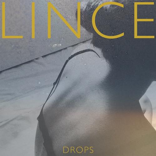 capa_lince_drops.jpg