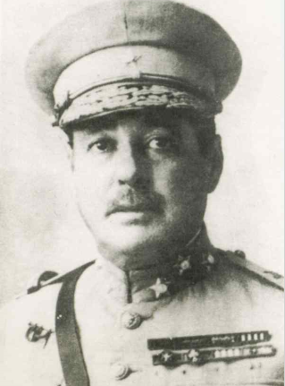 general marques godinho.png