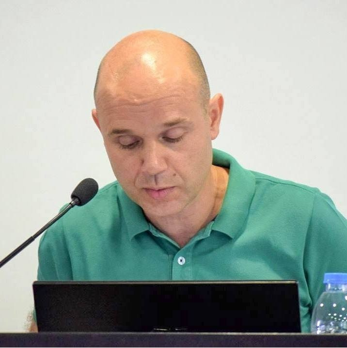 Miguel A.P. Costa .jpg