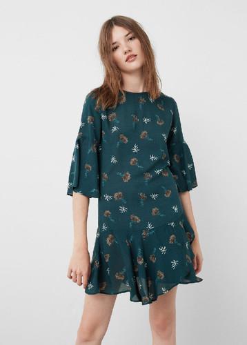 Mango-vestidos-6.jpg