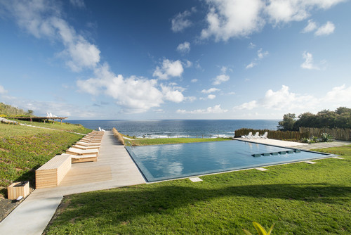 piscina6.jpg