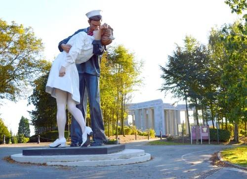 war museum 2.jpg
