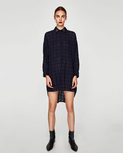 Zara-vestido-9.jpg