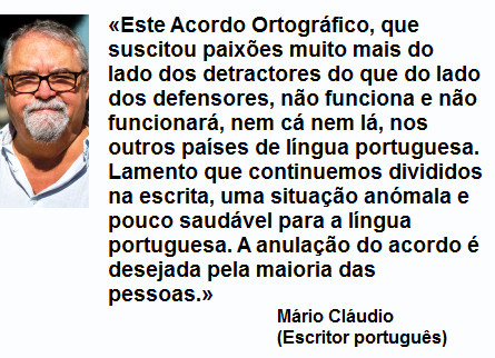 Mário Cláudio.png