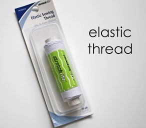 elastico.JPG