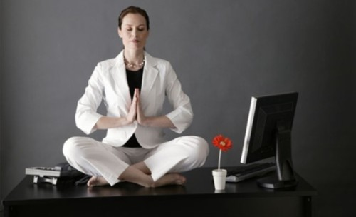 MeditacaoNaSecretaria.jpg