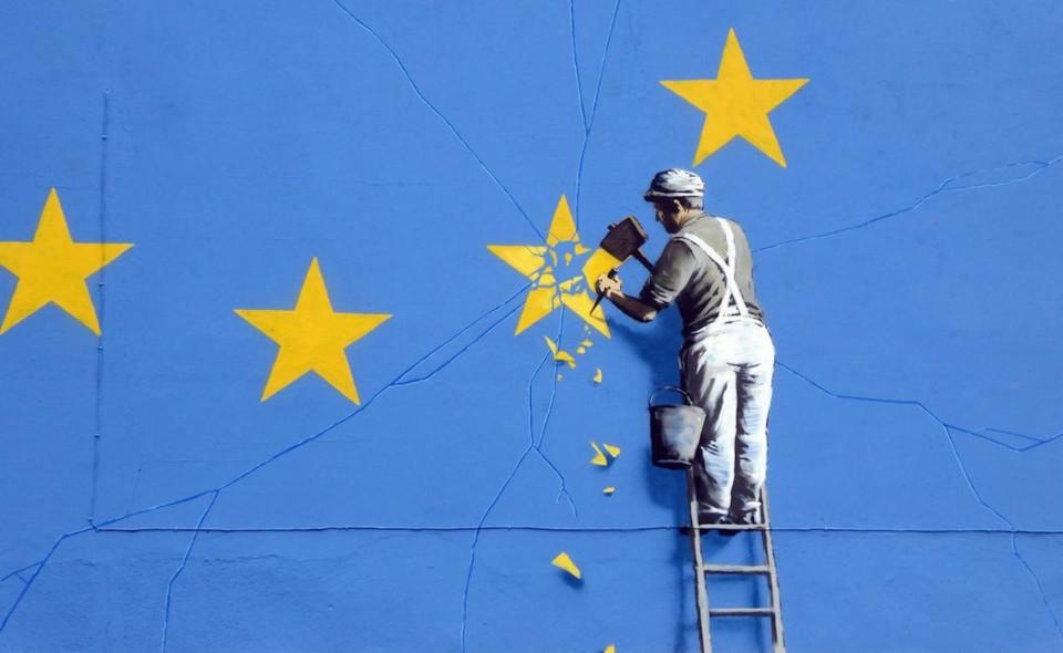 Duncan-Hull-Banksy-does-Brexit-detail-banksy-brexi