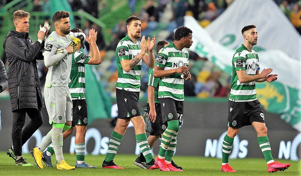 Sporting-futebol-4943.jpg