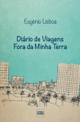 CNC _ A Vida dos Livros.jpg