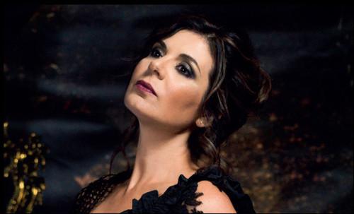 Yolanda-Soares-Royal-Fado-e1473687598578.jpg