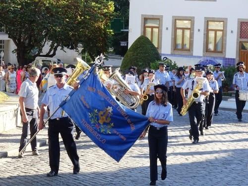 Festa de Santa Ana 091.jpg