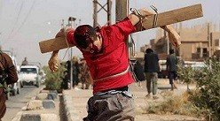 isis-crucifixion-execution-431056.jpg
