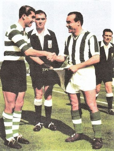 SCP 3 VFC 2 final TP 1954 Travassos Pinto de Almei