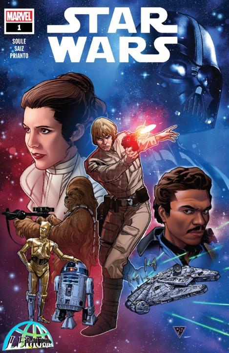 Star Wars (2020-) 001-000.jpg