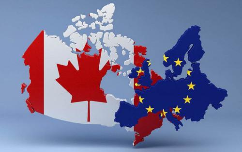 Canadá- UE.jpg