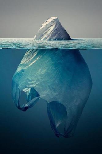 plastico_iceberg.jpg