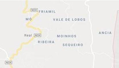 4 - Vale de Lobos - Castelo de Paiva Aveiro.jpg