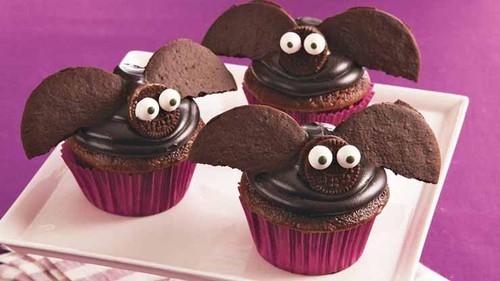 1-halloween-muffins.jpg