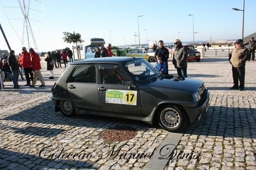Rally Fim d' Ano 20162017  (170).JPG