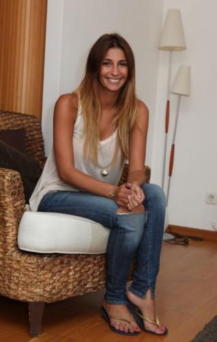 Isabel Figueira 9.jpg