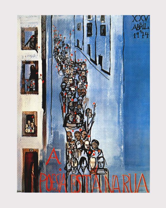 cartaz-vieira-1-site.jpg