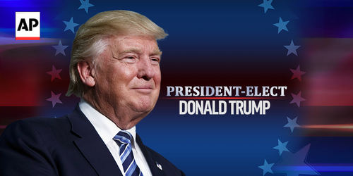 Trump win.png