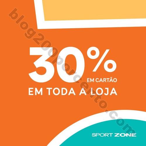 Sport Zone toda loja 11 a 13 junho.jpg