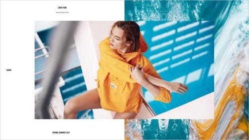Adidas-Stella-McCartney-SS17-11-620x349.jpg