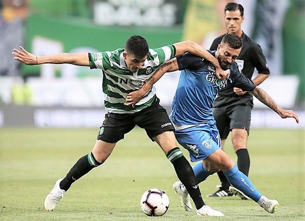 Rodrigo+Battaglia+Sporting+CP+vs+Empoli+Pre+c6TQsv