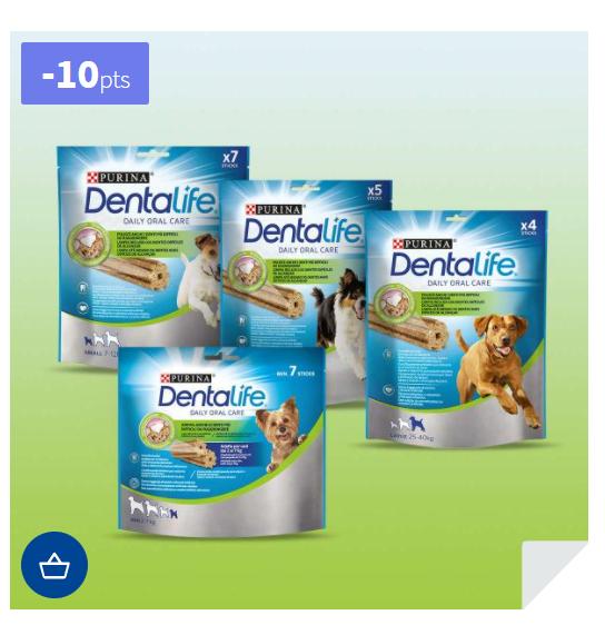 Dentalife cão.PNG