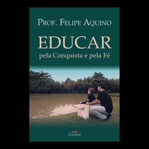 educar_pela_conquista-300x300.png