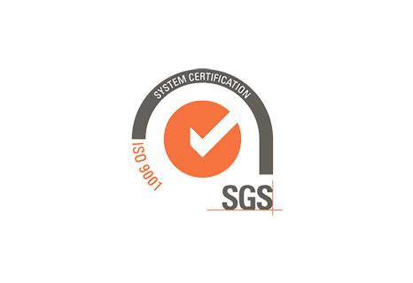 logo-sgs-ukraine_new.jpg