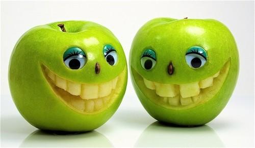 Comer-fruta-y-verdura-optimismo.jpg