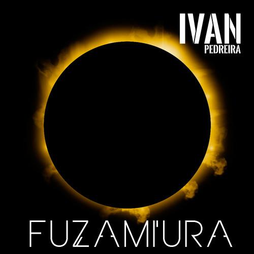 Capa CD Ivan.jpg