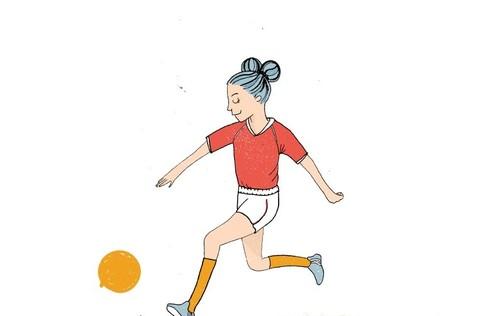 futebol, grandes planos, mulheres, sapo blogs.jpg