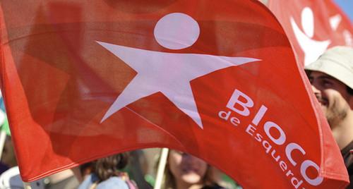 Bandeira BE.jpg
