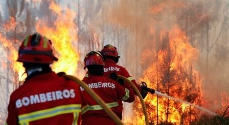 Incêndio em Pedrogão Grande.jpg