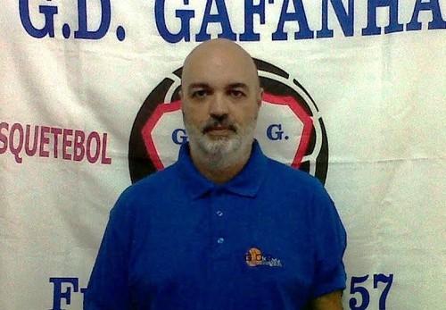 Miguel Araujo.jpg