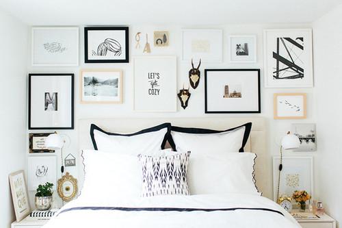 parede-mix-de-quadros-1.jpg