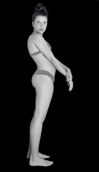 Bruna Linzmeyer 42.jpg