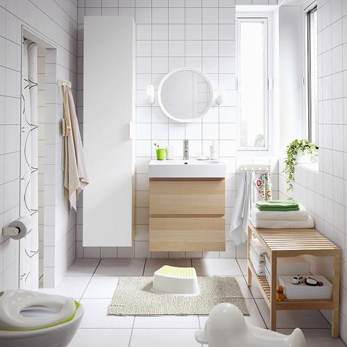Banho-IKEA-6.jpg