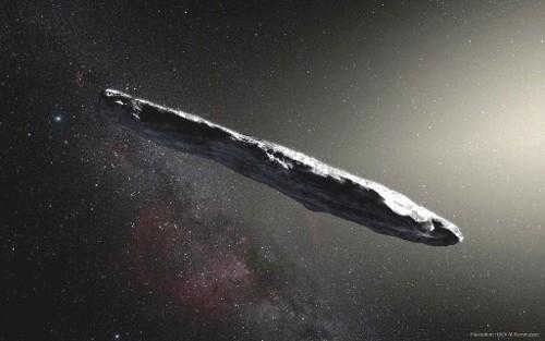 OumuamuaDrawing_ESO_1280.jpg