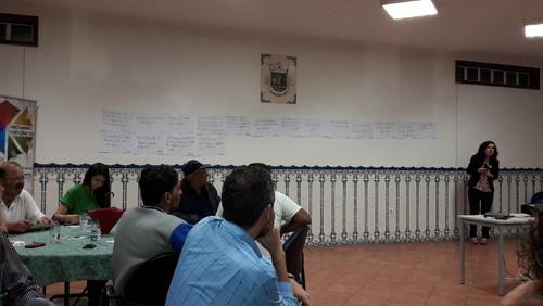 Valongo orçamento participativo (9).jpg