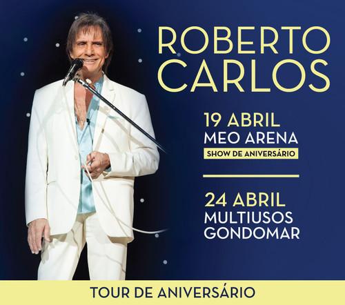 RobertoCarlos 2.jpg