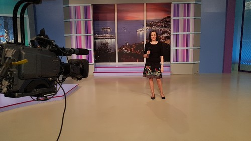 Carina Freitas - Madeira Viva RTP 2017.jpg