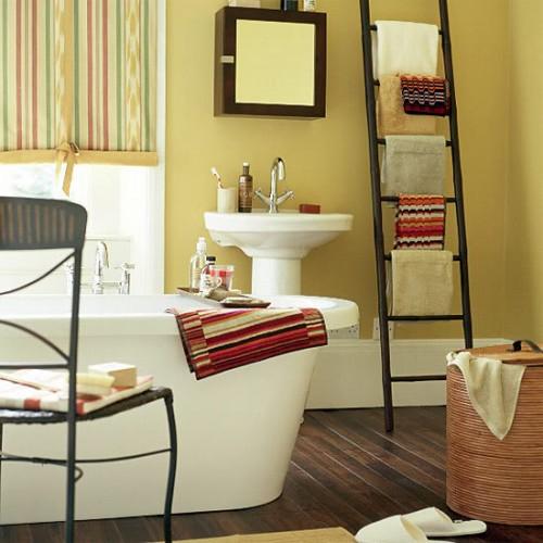 Decora o casas de banho tend ncias 2012 tend ncias de for Bathroom fittings design ideas