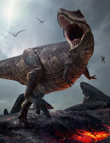 00-main-tyrannosaurus-rex---tyrant-lizard-king-daz