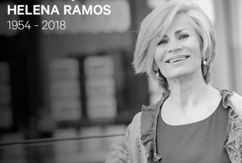 Helena Ramos.png