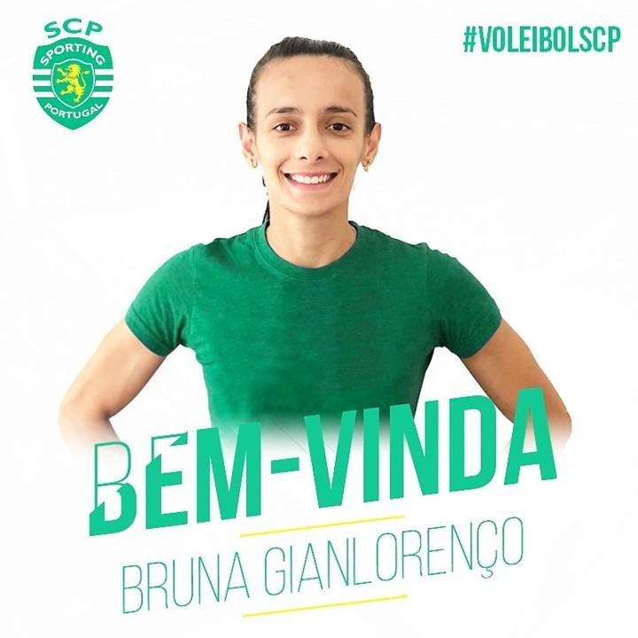 bem-vinda_bruna_gianlorenco.jpg
